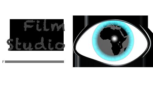 Production video Sénégal