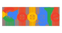 google careers - Film Studio
