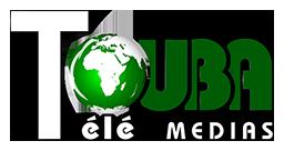 Conception logo Senegal